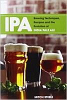 Ipa Book