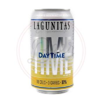 Daytime Ipa  - 12oz