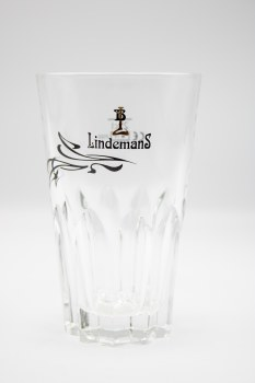 Lindemans Lambic Glass - 25cl