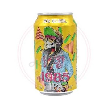Voodoo Ranger 1985 - 12oz Can