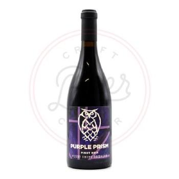 Purple Prism - 750ml