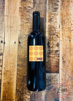 Orgia Pinot Grigio - 750ml