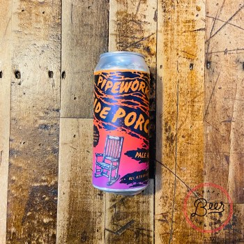 Side Porch - 16oz Can