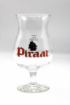 Piraat Tulip Glass