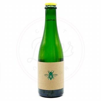Garden Beer - 375ml