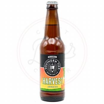 Harvest Autumn Ipa - 12oz