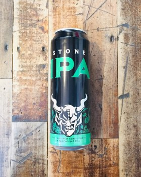 Stone Ipa - 19.2oz Can