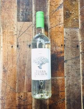Vinho Verde 2018 - 750ml