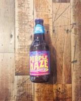 Purple Haze - 12oz