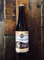 Achel Bruin - 330ml