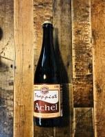 Achel Extra - 750ml