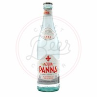 Acquia Panna - 500ml