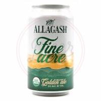 Fine Acre - 12oz Can