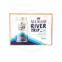 River Trip - 12pk Can