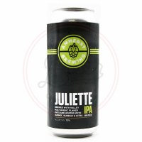 Juliette - 16oz Can