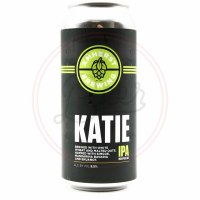 Katie - 16oz Can
