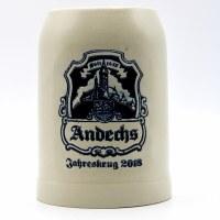 Andechs Mug