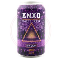 Happy Trees - 12oz Can