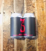 Armada 3 - 12oz Can