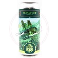 Mermaid Cove - 16oz Can