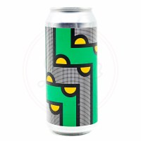 Grovestand - 16oz Can
