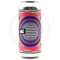 Nuances Of Meaning - 16oz Can