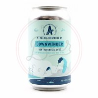 Downwinder - 12oz Can
