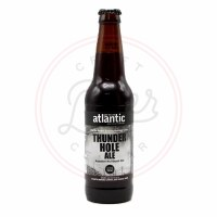 Thunder Hole - 12oz