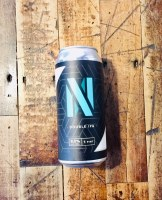 Never Ender - 16oz Can