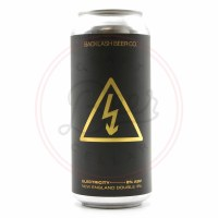 Electricity - 16oz Can