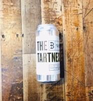 The Tartness - 16oz Can