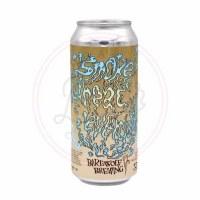 Smoke Wheat Everyday - 16oz