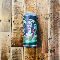 Morticia - 16oz Can