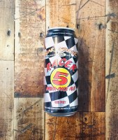 Racer 5 - 16oz Can