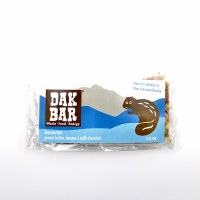 Beaver Dak Bar - 2.5oz