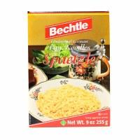 Spaetzle German Egg Noodles
