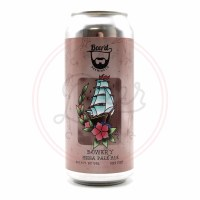 Bowery - 16oz Can