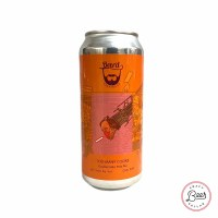 Too Many Cooks - 16oz Can
