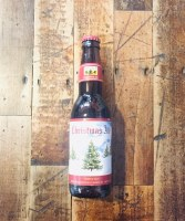 Christmas Ale - 12oz