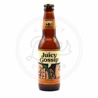 Juicy Gossip - 12oz