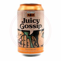 Juicy Gossip - 12oz