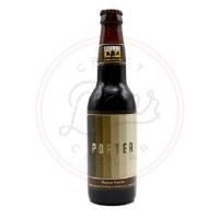 Bell's Porter - 12oz