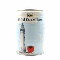 Third Coast Beer - 5l