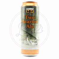 Two Hearted Ale - 19.2oz Can