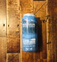 River Guide - 16oz Can