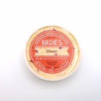 Classic Pimento Cheese