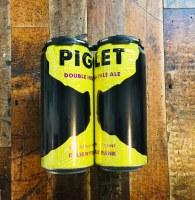 Piglet - 16oz Can