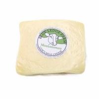 Moosalamoo Cheese - 7oz