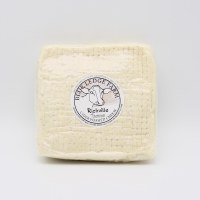 Richville Cheese