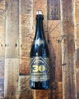 30th Anniversary - 750ml